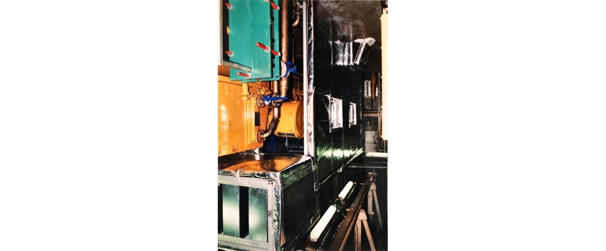 akoestische-isolatie-geluidsomkastingen-overzicht-noretex-2.jpg