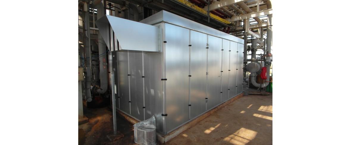 akoestische-isolatie-geluidsomkastingen-overzicht-metalen-omkastingen-5.jpg